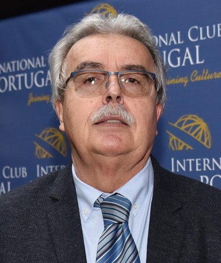 José Rodrigues Costa