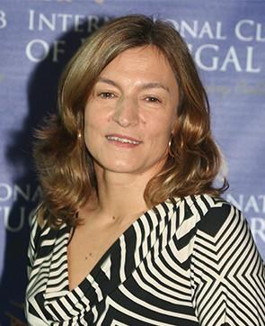 Margarida Sousa Pereira